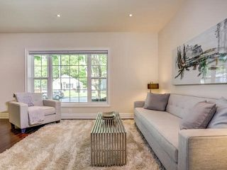 Photo 12: 4 Chelsea Drive in Toronto: Alderwood House (2-Storey) for sale (Toronto W06)  : MLS®# W3505205