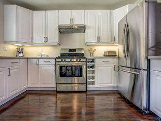 Photo 19: 4 Chelsea Drive in Toronto: Alderwood House (2-Storey) for sale (Toronto W06)  : MLS®# W3505205