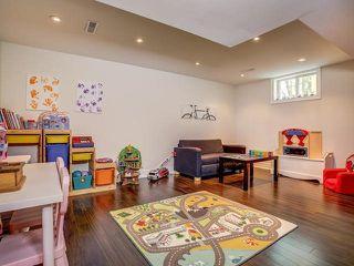 Photo 10: 4 Chelsea Drive in Toronto: Alderwood House (2-Storey) for sale (Toronto W06)  : MLS®# W3505205