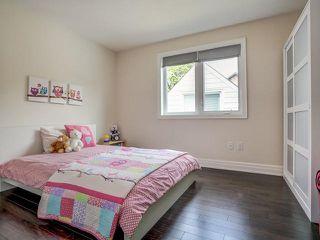 Photo 5: 4 Chelsea Drive in Toronto: Alderwood House (2-Storey) for sale (Toronto W06)  : MLS®# W3505205
