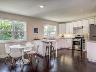 Photo 18: 4 Chelsea Drive in Toronto: Alderwood House (2-Storey) for sale (Toronto W06)  : MLS®# W3505205