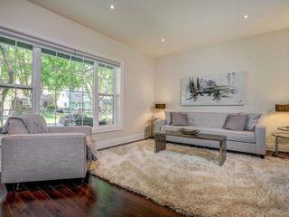 Photo 15: 4 Chelsea Drive in Toronto: Alderwood House (2-Storey) for sale (Toronto W06)  : MLS®# W3505205