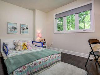 Photo 6: 4 Chelsea Drive in Toronto: Alderwood House (2-Storey) for sale (Toronto W06)  : MLS®# W3505205