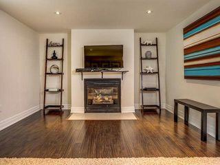 Photo 9: 4 Chelsea Drive in Toronto: Alderwood House (2-Storey) for sale (Toronto W06)  : MLS®# W3505205