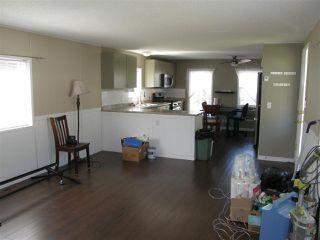 Photo 3: 44 65367 KAWKAWA LAKE Road in Hope: Hope Kawkawa Lake Manufactured Home for sale : MLS®# R2077545
