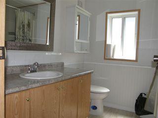 Photo 7: 44 65367 KAWKAWA LAKE Road in Hope: Hope Kawkawa Lake Manufactured Home for sale : MLS®# R2077545