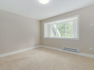 """Photo 10: 106 1405 DAYTON Avenue in Coquitlam: Burke Mountain Townhouse for sale in """"ERICA"""" : MLS®# R2084440"""