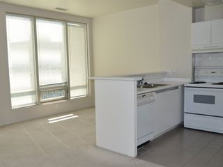 "Photo 8: 1803 989 NELSON Street in Vancouver: Downtown VW Condo for sale in ""Electra"" (Vancouver West)  : MLS®# R2087915"
