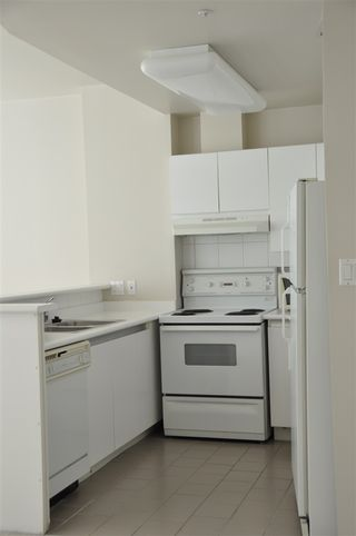 "Photo 7: 1803 989 NELSON Street in Vancouver: Downtown VW Condo for sale in ""Electra"" (Vancouver West)  : MLS®# R2087915"