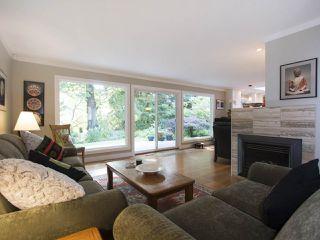 Photo 5: 5755 FERGUSON Court in Delta: Tsawwassen East House for sale (Tsawwassen)  : MLS®# R2090014
