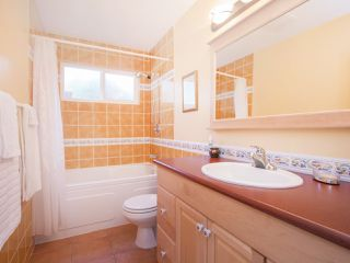 Photo 15: 5755 FERGUSON Court in Delta: Tsawwassen East House for sale (Tsawwassen)  : MLS®# R2090014