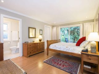 Photo 11: 5755 FERGUSON Court in Delta: Tsawwassen East House for sale (Tsawwassen)  : MLS®# R2090014