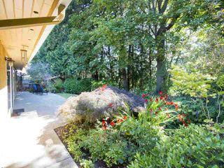 Photo 19: 5755 FERGUSON Court in Delta: Tsawwassen East House for sale (Tsawwassen)  : MLS®# R2090014