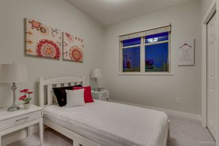 Photo 13: 1380 E 17TH Avenue in Vancouver: Knight 1/2 Duplex for sale (Vancouver East)  : MLS®# R2090991