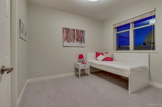 Photo 14: 1380 E 17TH Avenue in Vancouver: Knight 1/2 Duplex for sale (Vancouver East)  : MLS®# R2090991