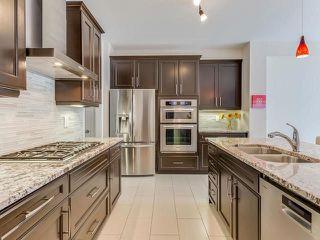 Photo 19: 16 Poncelet Road in Brampton: Northwest Brampton House (2-Storey) for sale : MLS®# W3562943