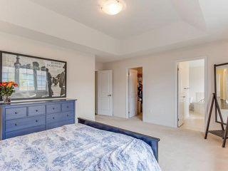 Photo 3: 16 Poncelet Road in Brampton: Northwest Brampton House (2-Storey) for sale : MLS®# W3562943