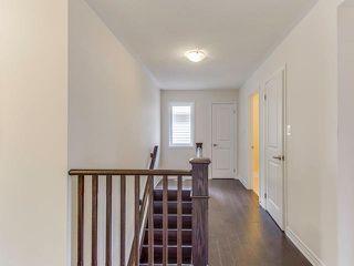Photo 2: 16 Poncelet Road in Brampton: Northwest Brampton House (2-Storey) for sale : MLS®# W3562943
