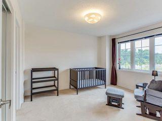 Photo 8: 16 Poncelet Road in Brampton: Northwest Brampton House (2-Storey) for sale : MLS®# W3562943