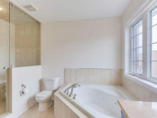 Photo 5: 16 Poncelet Road in Brampton: Northwest Brampton House (2-Storey) for sale : MLS®# W3562943