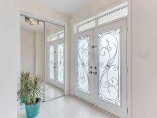 Photo 12: 16 Poncelet Road in Brampton: Northwest Brampton House (2-Storey) for sale : MLS®# W3562943