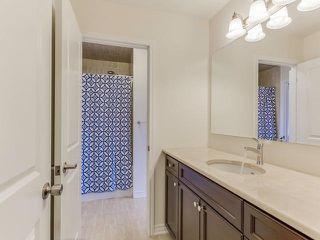 Photo 7: 16 Poncelet Road in Brampton: Northwest Brampton House (2-Storey) for sale : MLS®# W3562943