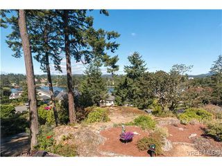 Photo 17: 2817 Murray Dr in VICTORIA: SW Portage Inlet Single Family Detached for sale (Saanich West)  : MLS®# 738601