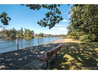 Photo 18: 2817 Murray Dr in VICTORIA: SW Portage Inlet House for sale (Saanich West)  : MLS®# 738601