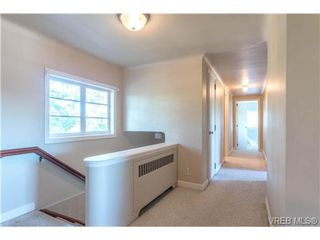 Photo 8: 2817 Murray Dr in VICTORIA: SW Portage Inlet Single Family Detached for sale (Saanich West)  : MLS®# 738601