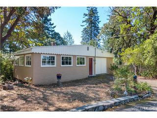 Photo 15: 2817 Murray Dr in VICTORIA: SW Portage Inlet Single Family Detached for sale (Saanich West)  : MLS®# 738601
