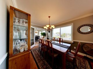 Photo 8: 20252 KENT Street in Maple Ridge: Southwest Maple Ridge House for sale : MLS®# R2098398