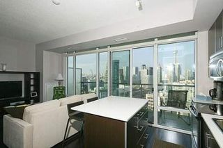 Photo 5: 2109 90 Stadium Road in Toronto: Waterfront Communities C1 Condo for lease (Toronto C01)  : MLS®# C3581216