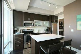 Photo 4: 2109 90 Stadium Road in Toronto: Waterfront Communities C1 Condo for lease (Toronto C01)  : MLS®# C3581216