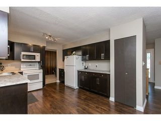 Photo 6: 2470 SUNNYSIDE Place in Abbotsford: Abbotsford West House for sale : MLS®# R2101365