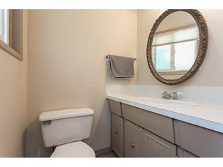 Photo 11: 2470 SUNNYSIDE Place in Abbotsford: Abbotsford West House for sale : MLS®# R2101365