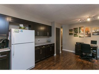 Photo 8: 2470 SUNNYSIDE Place in Abbotsford: Abbotsford West House for sale : MLS®# R2101365