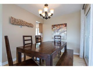 Photo 6: 4228 DALHART Road NW in Calgary: Dalhousie House for sale : MLS®# C4078994