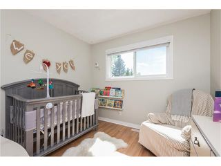 Photo 13: 4228 DALHART Road NW in Calgary: Dalhousie House for sale : MLS®# C4078994