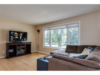 Photo 7: 4228 DALHART Road NW in Calgary: Dalhousie House for sale : MLS®# C4078994