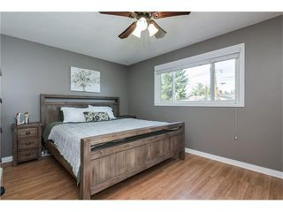 Photo 9: 4228 DALHART Road NW in Calgary: Dalhousie House for sale : MLS®# C4078994