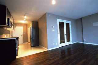 """Photo 6: 2201 9981 WHALLEY Boulevard in Surrey: Whalley Condo for sale in """"PARK PLACE"""" (North Surrey)  : MLS®# R2117165"""