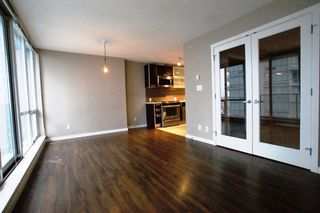 """Photo 7: 2201 9981 WHALLEY Boulevard in Surrey: Whalley Condo for sale in """"PARK PLACE"""" (North Surrey)  : MLS®# R2117165"""