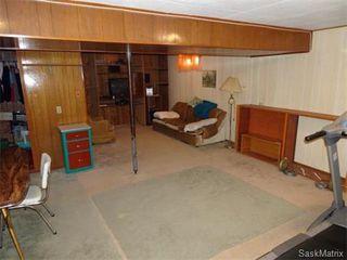 Photo 24: 14 OTTAWA Place in Regina: Churchill Downs Single Family Dwelling for sale (Regina Area 03)  : MLS®# 589785