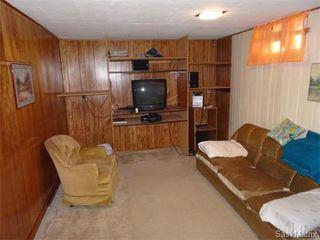 Photo 18: 14 OTTAWA Place in Regina: Churchill Downs Single Family Dwelling for sale (Regina Area 03)  : MLS®# 589785