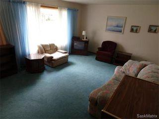 Photo 7: 14 OTTAWA Place in Regina: Churchill Downs Single Family Dwelling for sale (Regina Area 03)  : MLS®# 589785