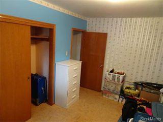 Photo 12: 14 OTTAWA Place in Regina: Churchill Downs Single Family Dwelling for sale (Regina Area 03)  : MLS®# 589785