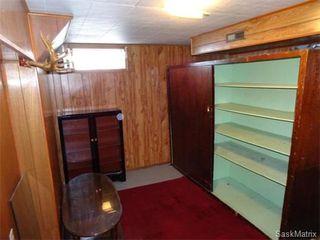 Photo 17: 14 OTTAWA Place in Regina: Churchill Downs Single Family Dwelling for sale (Regina Area 03)  : MLS®# 589785