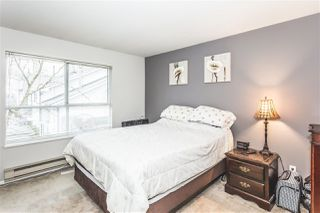"""Photo 13: 102 10538 153 Street in Surrey: Guildford Townhouse for sale in """"Regents Gate"""" (North Surrey)  : MLS®# R2119812"""