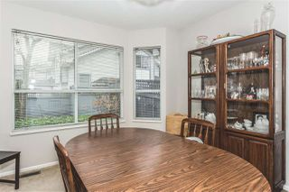 """Photo 9: 102 10538 153 Street in Surrey: Guildford Townhouse for sale in """"Regents Gate"""" (North Surrey)  : MLS®# R2119812"""