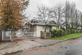 "Photo 1: 102 10538 153 Street in Surrey: Guildford Townhouse for sale in ""Regents Gate"" (North Surrey)  : MLS®# R2119812"